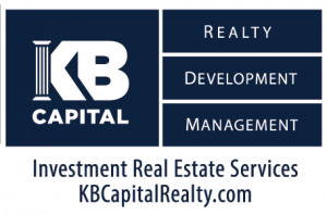 KB Capital Realty